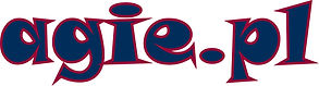 Logo agie.pl