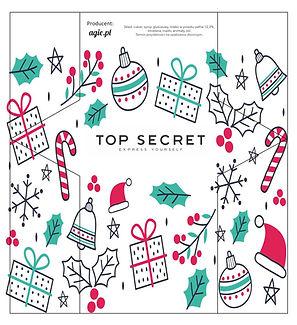 18. TopSecret#.jpg