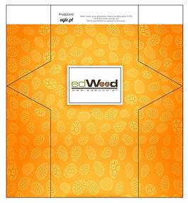 Wzór nr 2 edWood