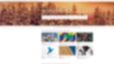 Shutterstock#.jpg