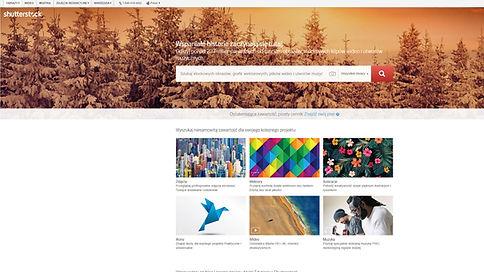 Baza zdjęć i grafik