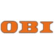 9. OBI#.png