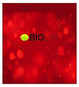 8. biolim#.jpg