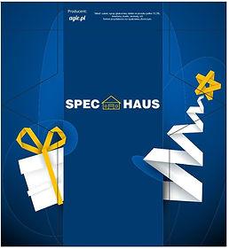 8. SpecHouse#.jpg
