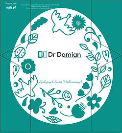 Wzór nr 7 Dr Damian