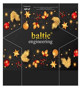 15. baltic#.jpg