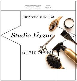 StudioFryzur#.jpg