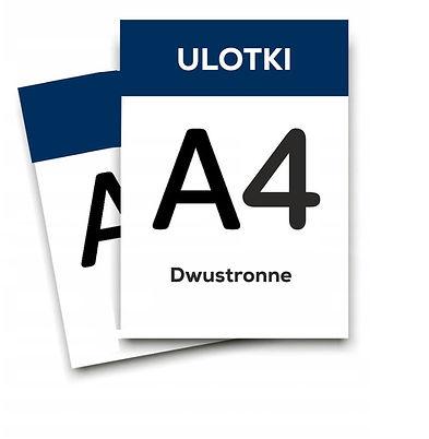 A4#.jpg
