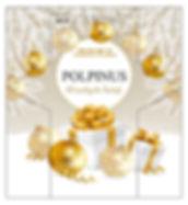 12. polpinus#.jpg