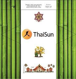 3. ThaiSun#.jpg