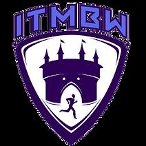 Logo ITMBW