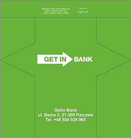 25. GetinBank#.jpg