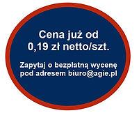 Cena#cukiereklamowy#.jpg