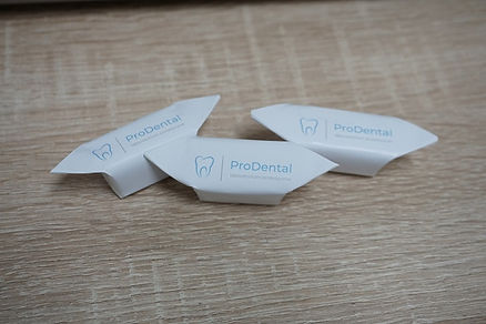 prodental#.JPG