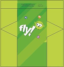 16. Fly#2#.jpg