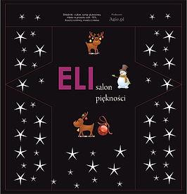 10. Eli#Świąteczne#.jpg