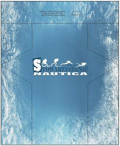 11. Nautica#.jpg
