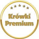 premium3#.jpg