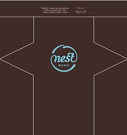 NEST4#.jpg