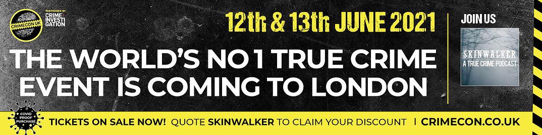 Skinwalker - LinkedIn Header.jpg