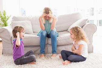 בעיות_כלכליות_של_ההורים.jpg