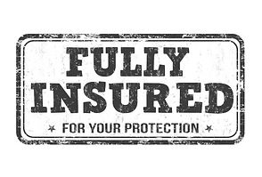 fully insured.jpg