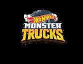 hot-wheels-monster-truck.png