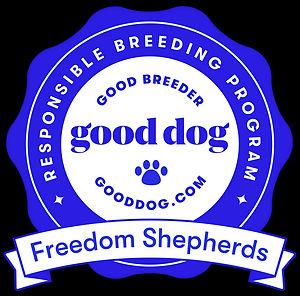 good dog badge try 3.jpg