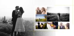 Background design 2