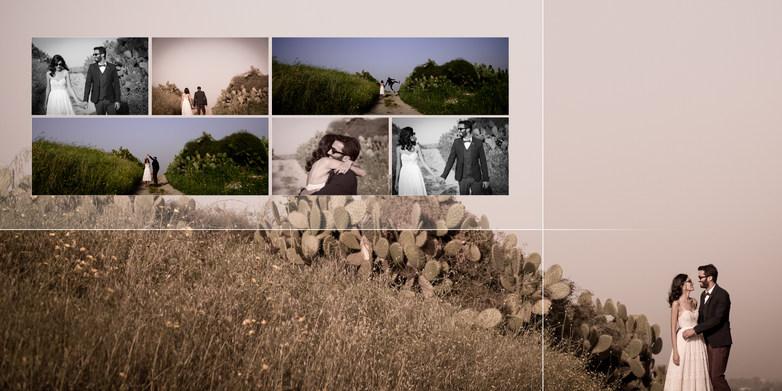 Background album
