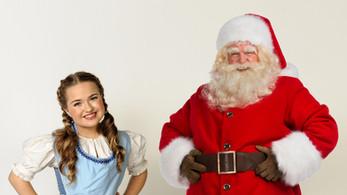 3_Christmas-In-OZ_Dorothy_Santa_WEB.jpg