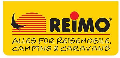 REIMO-1-1536x1180_edited.jpg