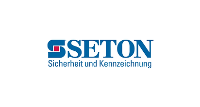 news-e-pro-seton_gr.png