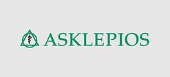 Asklepios-LOGO.png