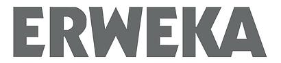 ERWEKA-Logo.png
