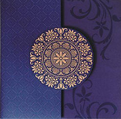Designer Wedding Cards/Invitations