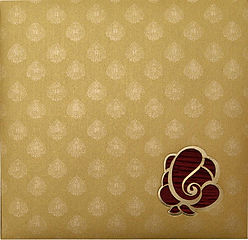 Hindu Wedding Cards Invitations