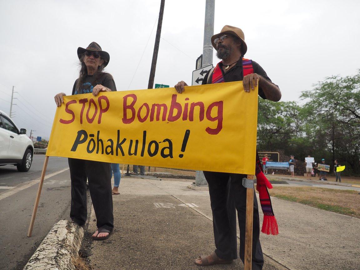 Stop Bombing Pohakuloa.jpg