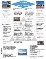 Fact Sheet.jpg