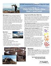 KAHEA Mauna Kea Fact Sheet.jpg