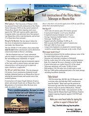 KAHEA TMT Fact Sheet_2015.jpg