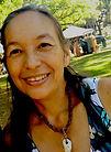 laulani profile pic.jpg