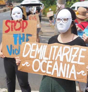 Demilitarize Oceania.jpg