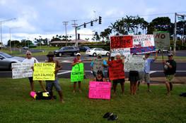 kauai signs.jpg