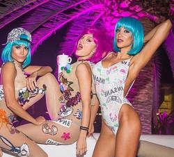 Insane-Pacha-Ibiza-dancers-girls_edited