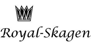 Royal-skagen logo_Ny.jpg