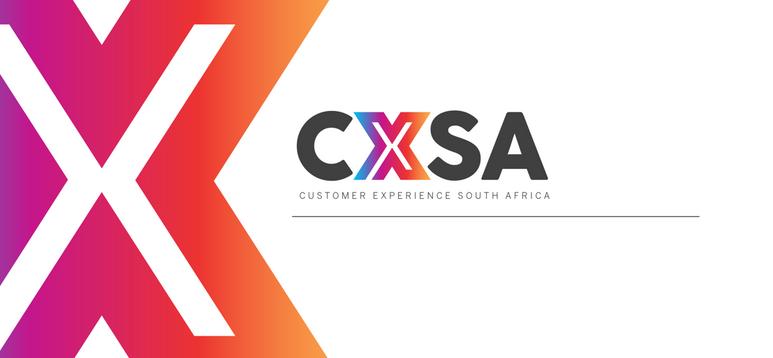 CXSA header 2.png