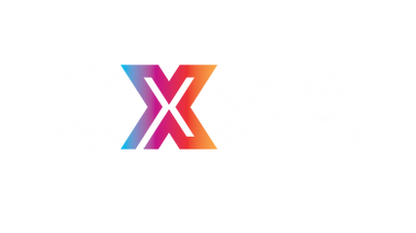 1893GCC CXSA Logo_Final_transparent on d