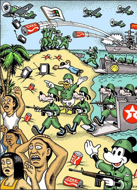 caricature_soft_power_américain.jpg