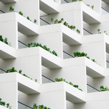 white-building-balconies-with-plants.jpg